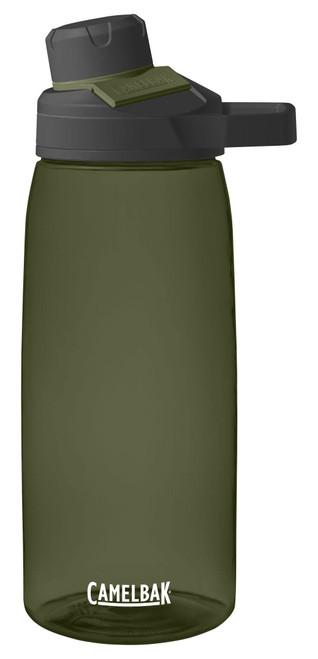 CamelBak Chute Mag 1L Bottles