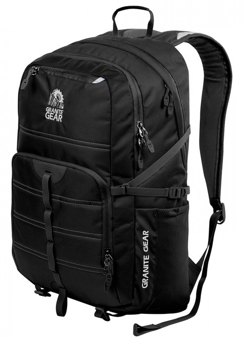 Granite Gear Boundary Backpacks
