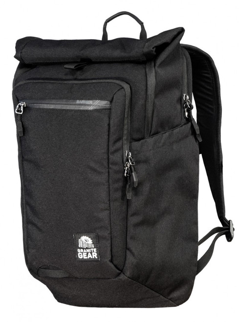 Granite Gear Cadence Backpacks