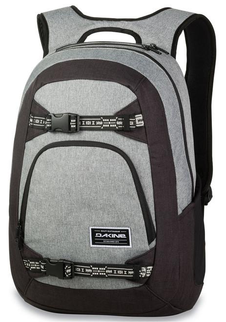 Dakine Explorer 26L Lifestyle Backpacks
