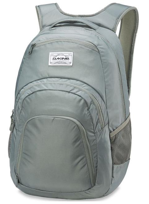 Dakine Campus 33L Lifestyle Backpacks