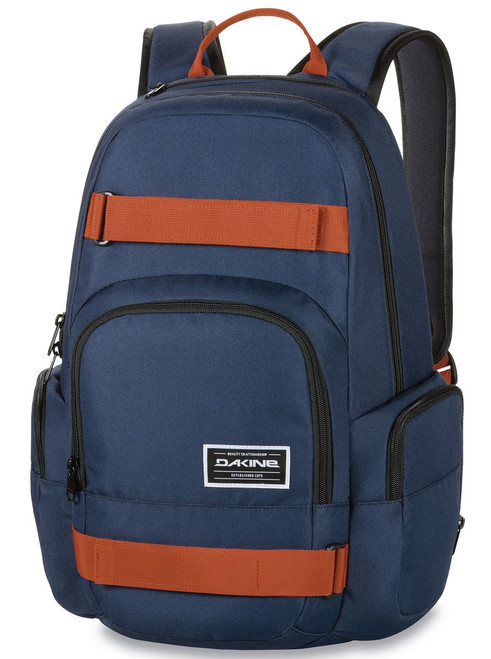 Dakine Atlas 25L Backpacks