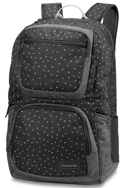 Dakine Women's Jewel 26L Lifestyle Backpack KIKI #10000748-KIKI