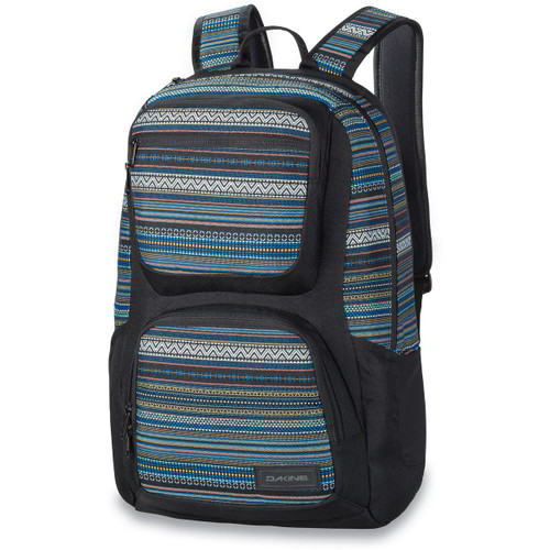 Dakine Women's Jewel 26L Lifestyle Backpacks