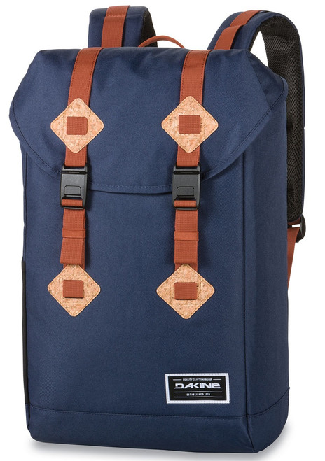 Dakine Trek II 26L Lifestyle Backpacks