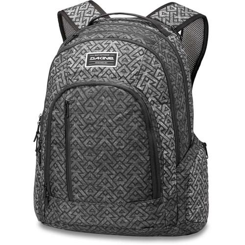 Dakine 101 Lifestyle Backpacks 29L