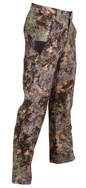 King's Camo XKG Ridge Pants