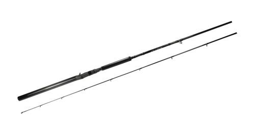 Shimano Clarus Salmon & Steelhead Rods