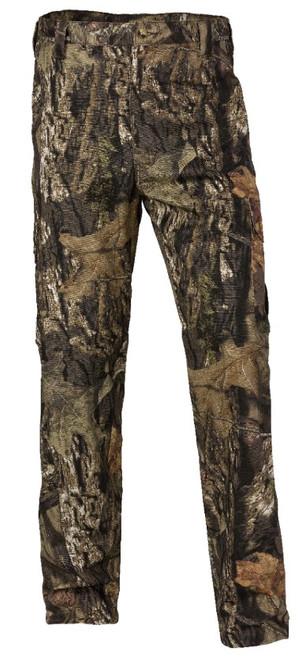 Browning Wasatch CB 6 Pocket Pants