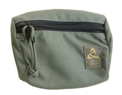 Mystery Ranch Removable Belt Pocket