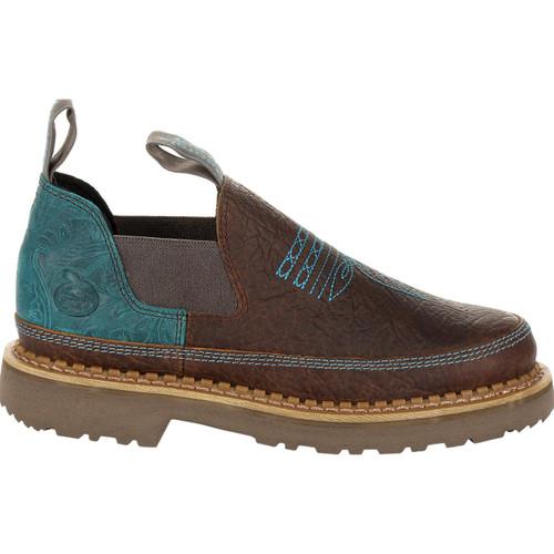 Georgia Boot Women's Limited Edition Romeo Shoe