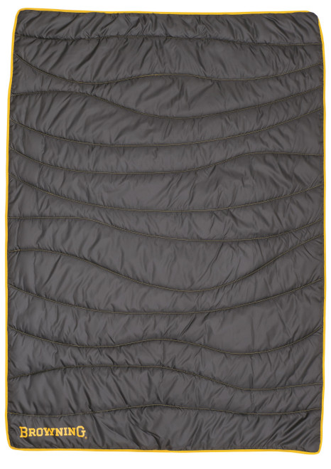 Browning Camping Stardust Blanket #4800000