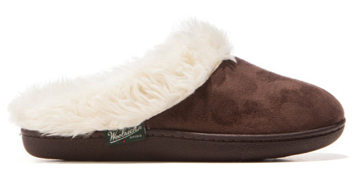 Woolrich Women's Cabin Lounger Slippers