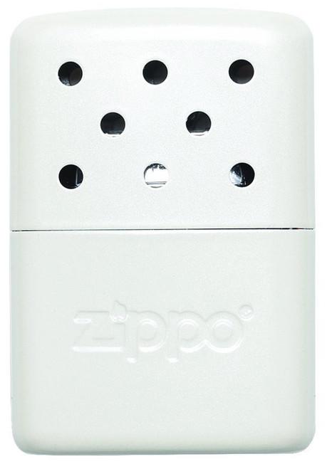 Zippo 6-Hour Refillable Hand Warmer PRL #40322