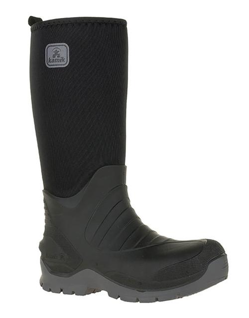 Kamik Bushman Waterproof Boots