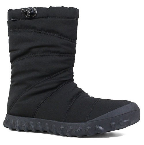 BOGS B Puffy Mid Women's Lightweight Insulated Boots