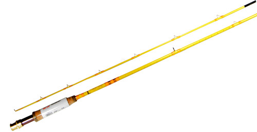 Eagle Claw Featherlight Fly Rods