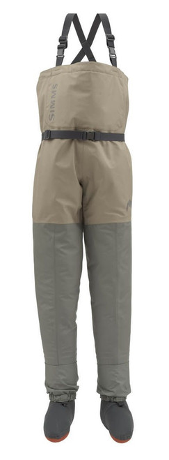 Simms Kid's Tributary Stockingfoot Waders
