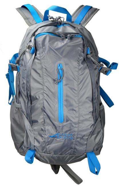 ALPS Cedar Ridge Discovery 32 Liter Backpack #6300011