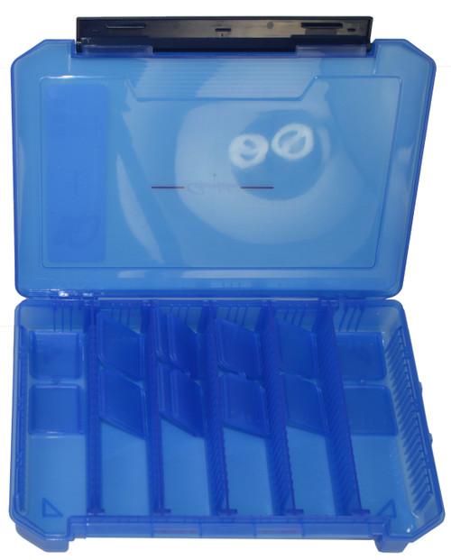 Gamakatsu G-Box Utility Cases