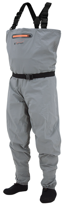 Frogg Toggs Canyon II Breathable Stockingfoot Wader  2X #2711136-2X