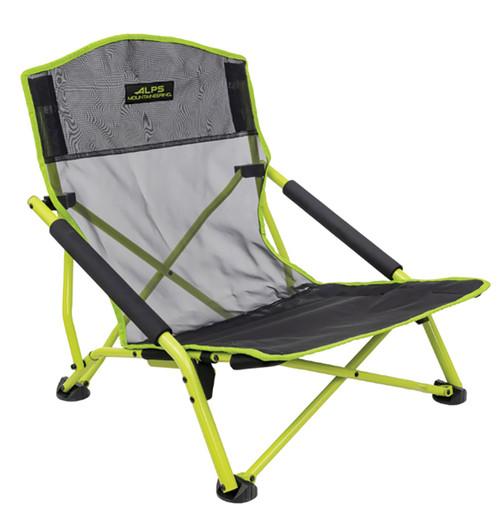 ALPS Mountaineering Rendezvous Elite Camp Chair