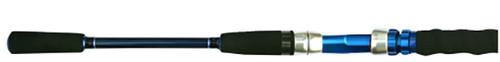 """Okuma Cedros """"A"""" Jigging Casting Rod  CJ-C-601MHA #CJ-C-601MHA"""