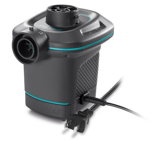 Intex Quick-Fill 120V AC Electric Pump #66639E