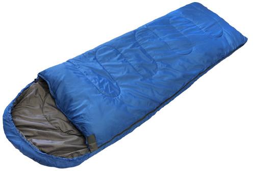 LEDGEAdventuridge 20°Sleeping Bags