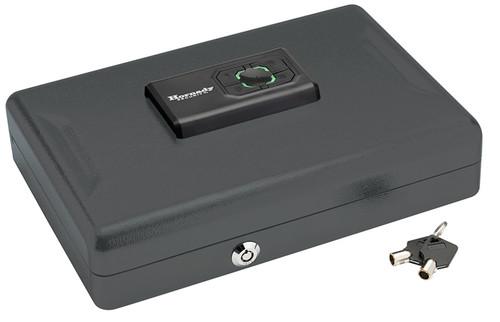 Hornady Electronic Keypad Vault #95432