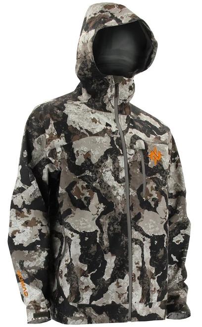 NOMAD Men's Hailstorm Jacket