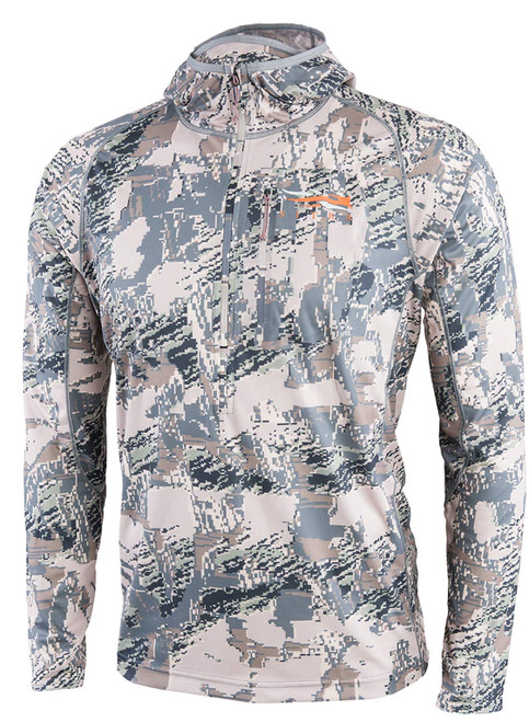 Sitka Core Men's Lightweight Hoody