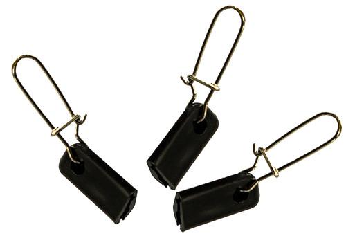 VIP Outdoors Slider Line Locks  3-Pack #VSLIDE