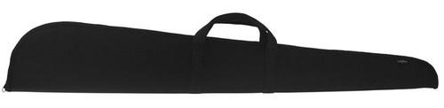 "Evolution Outdoor Mesquite 52"" Soft Shotgun Case  BLK #44307-EV"