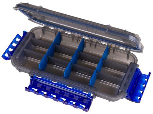 Flambeau Zerust Max Waterproof Tuff Tainer Utility Boxes