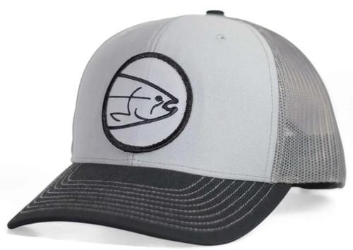 STLHD Basin Snapback Trucker Hat #STLHD-0495