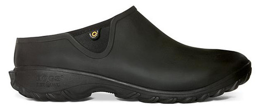 BOGS Women's Sauvie Clog