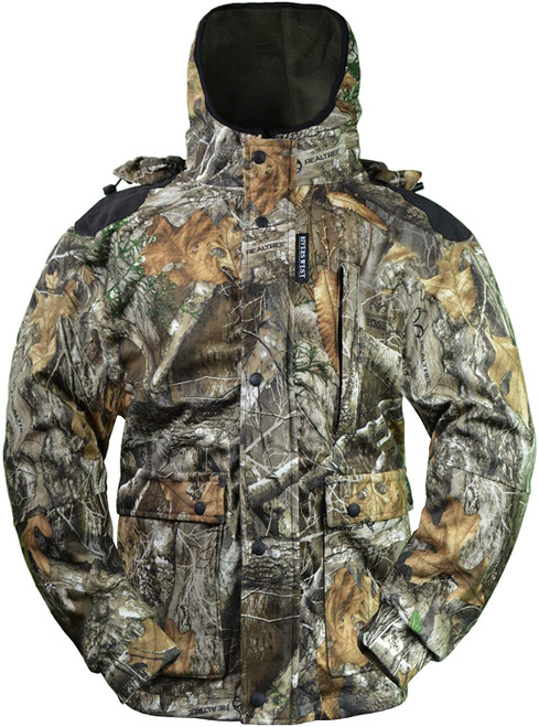 Rivers West Back Country Hunting Jacket