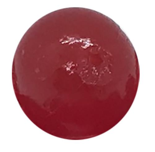 BnR Roe Edition Soft Beads  12MM ROE BE DRK #SBRD12