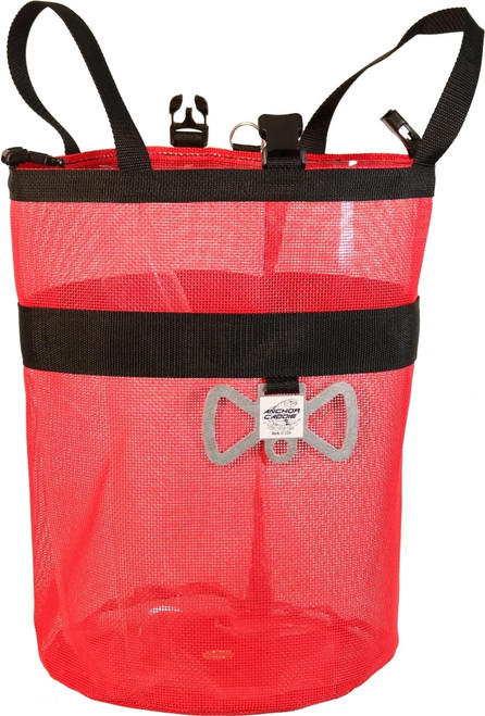 Anchor Caddie Anchor Rope Bag AB101R #AB101R