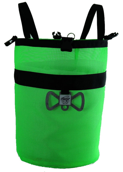 Anchor Caddie Anchor Rope Bag AB101G #AB101G