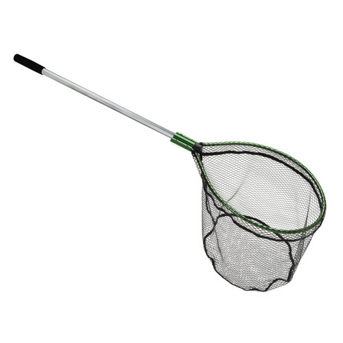 Beckman Freshwater Net #BN1720P-32