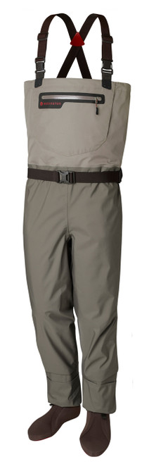 Redington Escape Stockingfoot Wader