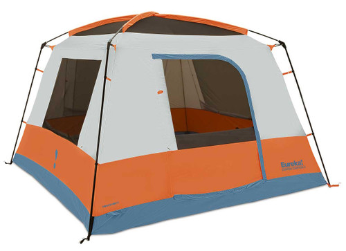 Eureka! Copper Canyon LX 4 Person Tent #2601298
