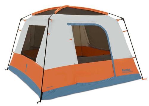 Eureka! Copper Canyon LX 6 Person Tent #2601303