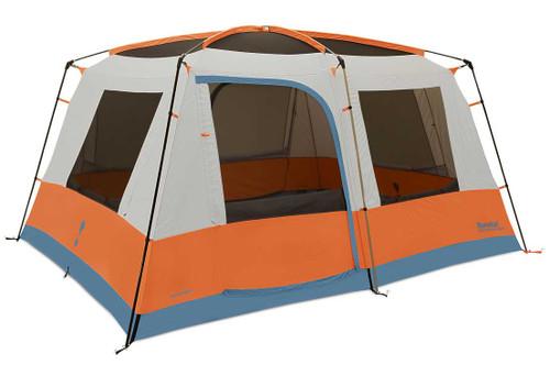 Eureka! Copper Canyon LX 8 Person Tent #2601309