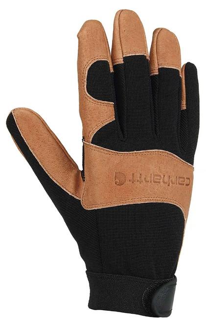 Carhartt Men's The Dex II High Dexterity Glove  A659-XL #A659-XL
