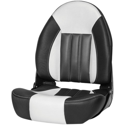 Tempress ProBax Boat Seats