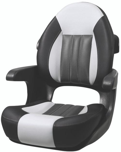 Tempress ProBax Captain's Boat Seats