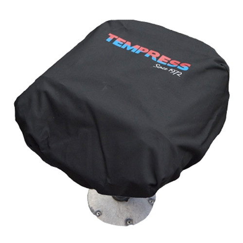 Tempress Premium Boat Seat Cover  L #58005